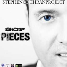 Ryan Byrne - Bassist | Stephen Cochran Project