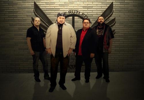 Groove Evolution - Smoky Mountain Brewery Turkey Creek 12-8-17